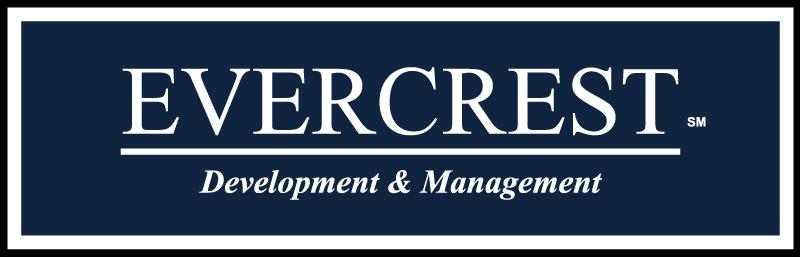 Evercrest_Logo