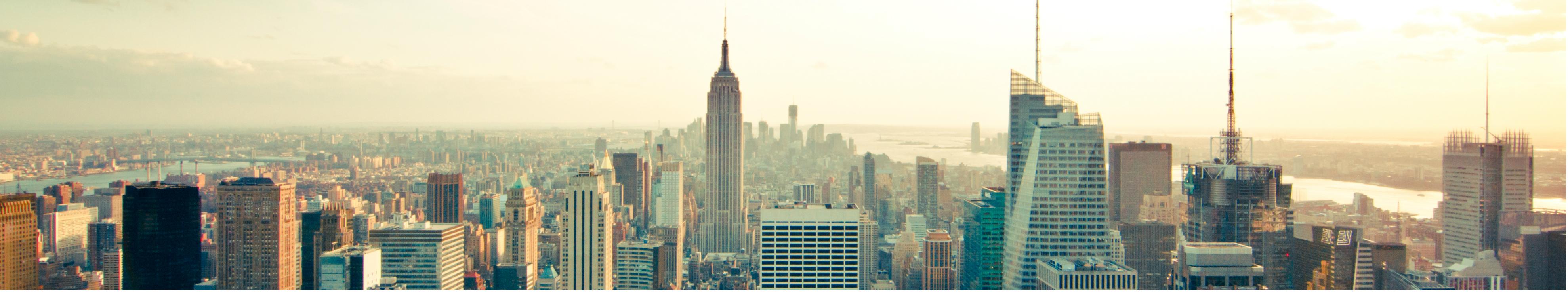 skyline-buildings-new-york-skyscrapers-3